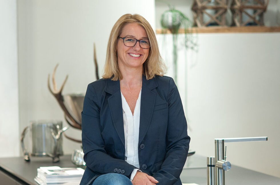 Diana Binder