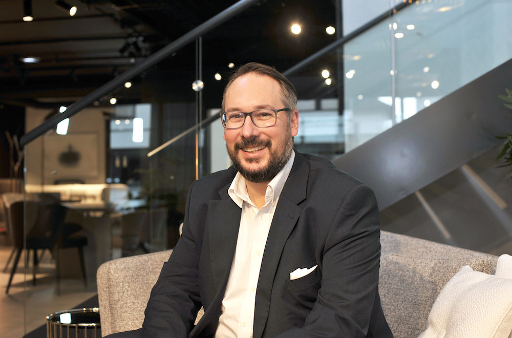 Markus Rameder
