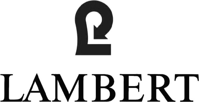 Logo - erhältlich bei Platzhirsch Home Living in Lochau