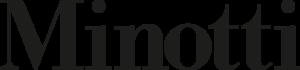 Minotti - erhältlich bei Platzhirsch Home Living in Lochau