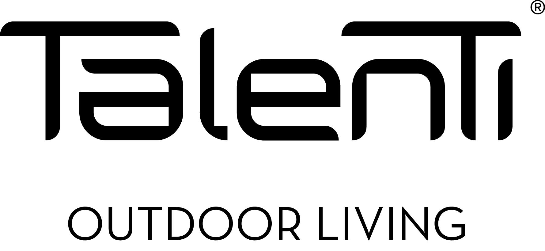 Talenti - erhältlich bei Platzhirsch Home Living