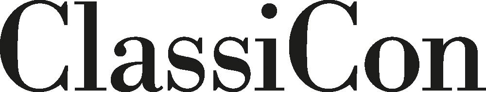 Designermöbel und Accessoires von ClassiCon sind in Vorarlberg bei Platzhirsch Home Living erhältlich