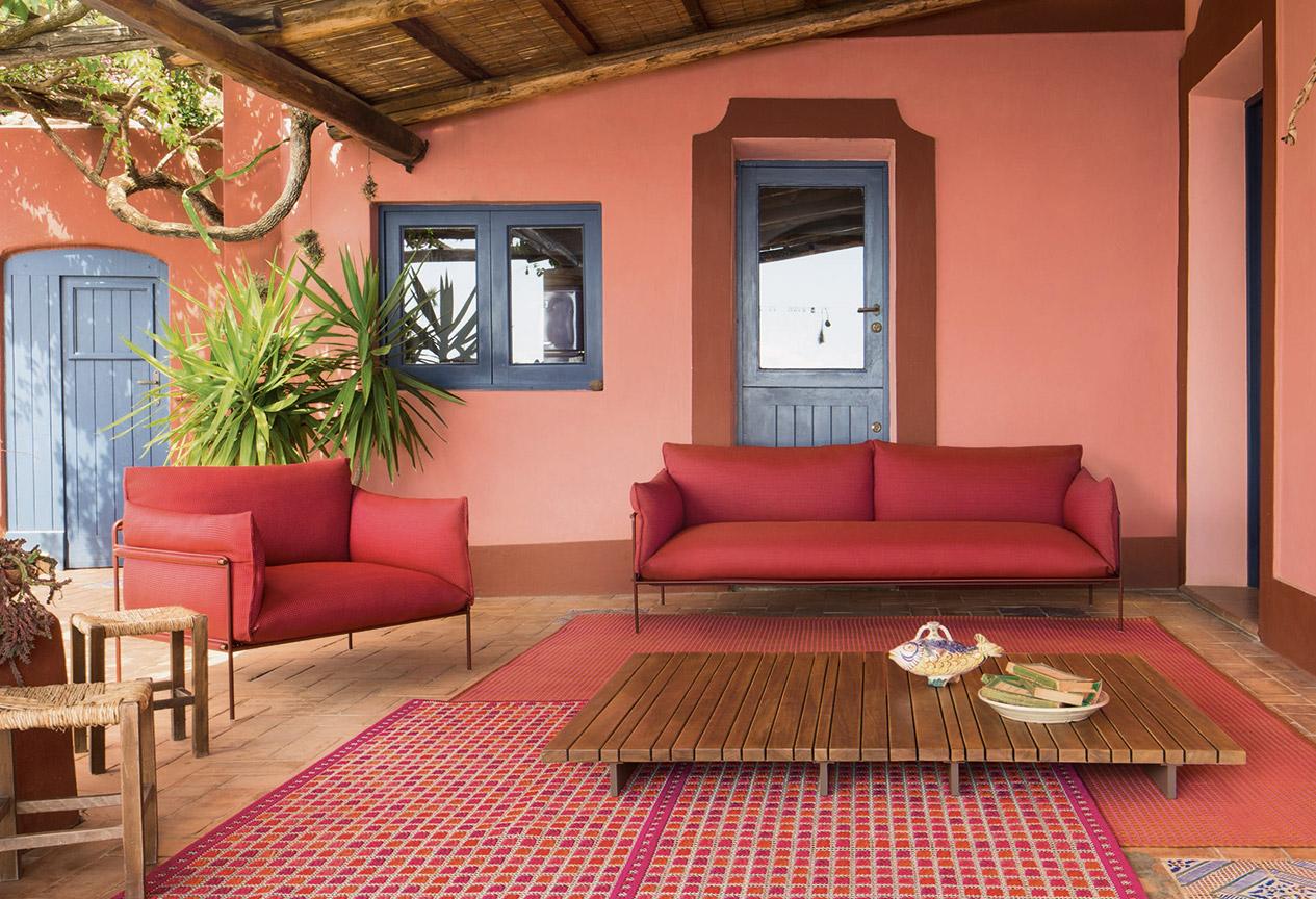 kaba lounge ph